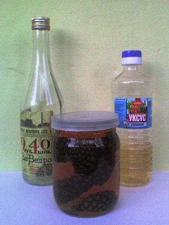 Рецепты баклажанов павлиний хвост